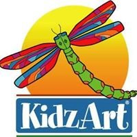 Kidzart of East Bloomington Indiana