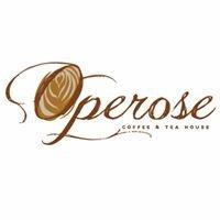 Operose Coffee and Tea House