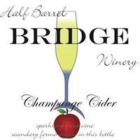 Bridge Winery