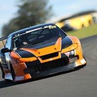Autosport Engineering