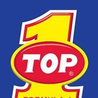 Top 1 Oil Jamaica