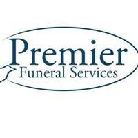 Premier Funeral Services