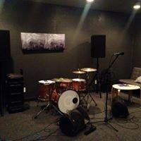 Sonance Hourly Rehearsal Studios