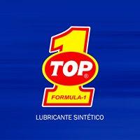 Top 1 Perú OIL