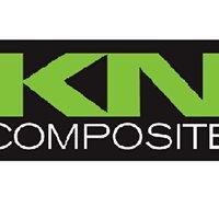 KN Composite Oy