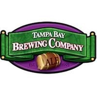 Tampa Bay Brewery