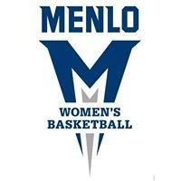 Menlo College Women's Basketball