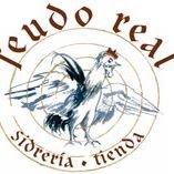 Feudo Real