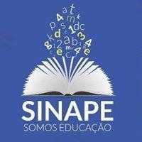 Sinape Educação