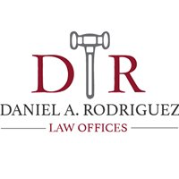 Law Offices of Daniel A. Rodriguez, PLLC