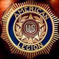 Alpine American Legion Post 258 (Alpine, CA)