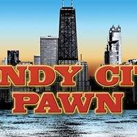 Windy City Pawn