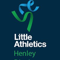 Henley Districts Little Athletics Centre