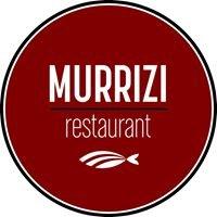 Bar Pasticeri Restorant Murrizi Kavaje