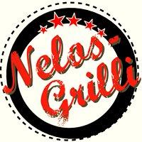 Nelos-Grilli