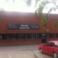 Tjørnely Autoservice