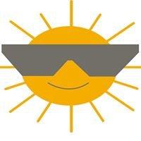 Climafix Sonnenschutz-Terrassendächer e.U.