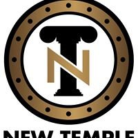 New Temple Distillery Co.
