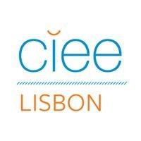 CIEE Lisbon