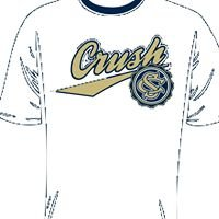 SC Crush Travel Baseball