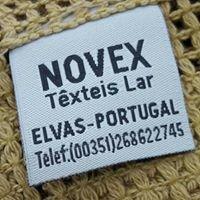 Novex, Têxteis Lar