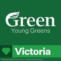 Greens at Vic