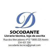 Socodante