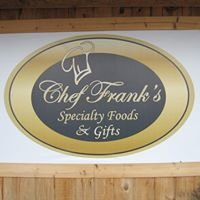 Chef Frank's Specialty Foods & Gifts