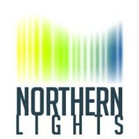 Northern Lights Relief Foundation