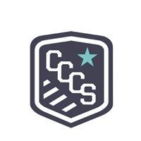 Community Collaborative Charter School