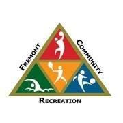 Fremont Community Recreation Authority