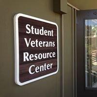 UC San Diego Veterans Resource Center