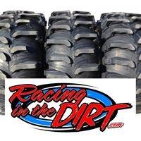 RacingInTheDirt.com