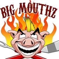 Big Mouthz BBQ