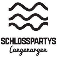 Schlosspartys Langenargen