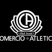 Comercio Atletico