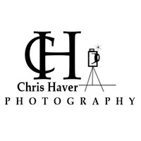 Chris Haver Photography
