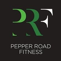 Pepper Road Fitness