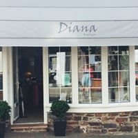 Diana Boutique