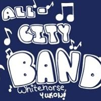All-City Band