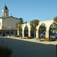 St Pius X School