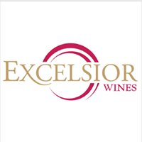 Excelsior Wine Company