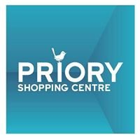 Priory Shopping Centre