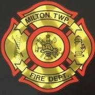 Milton Township Fire Department