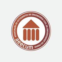Associação de Estudantes de Engenharia Civil da Universidade do Minho