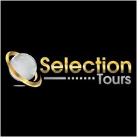 Selection Tours