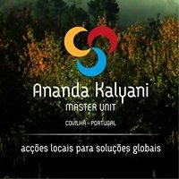 Ananda Kalyani - Master Unit