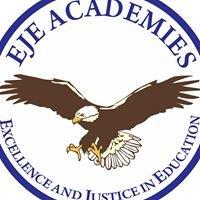 EJE Academies Charter School