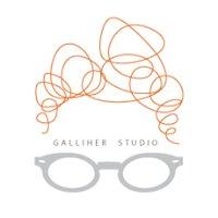 Galliher Studio
