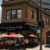 Cornerstone Cafe
